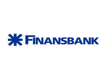 karttime-referans-finansbank