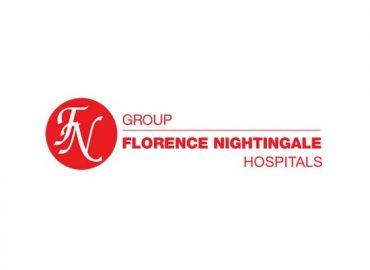 karttime-referans-florance-hastanesi