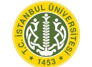 karttime-referans-istanbul-universitesi