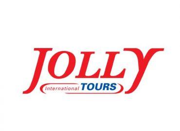 karttime-referans-joly