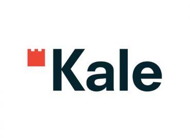 karttime-referans-kale
