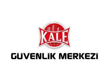 karttime-referans-kale-group