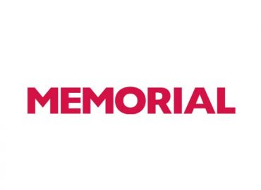karttime-referans-memorial