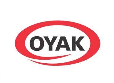 karttime-referans-oyak-grubu