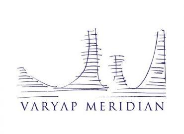 karttime-referans-varyap-meridian